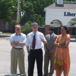 Libertyland-2006-2